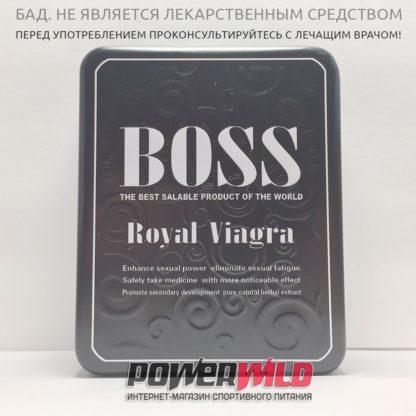 на фото Босс-роял-виагра-упаковка