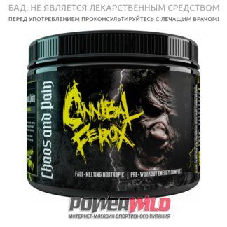 на фото Canibal-Ferox-упаковка