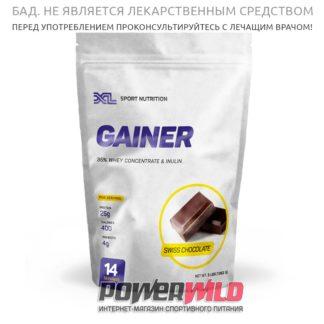 на фото Gainer-Sport-Nutrition-упаковка