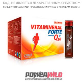 на фото Vitaminiral-forte+q10--упаковка