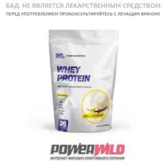 на фото Whey-protein-Sport-Nutrition-фото-упаковка