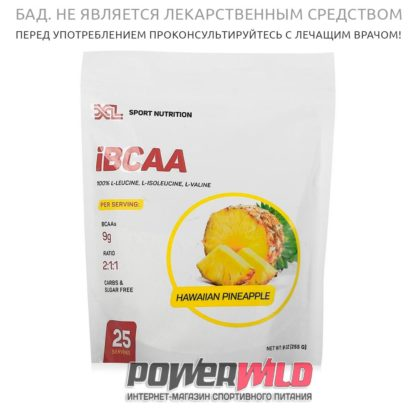 на фото ibcaa-упаковка