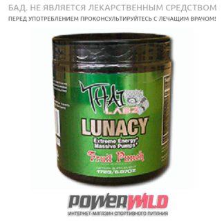 анотация на фото lunacy-упаковка-фото