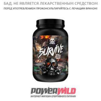 на фото survive-protein-фото-упаковка