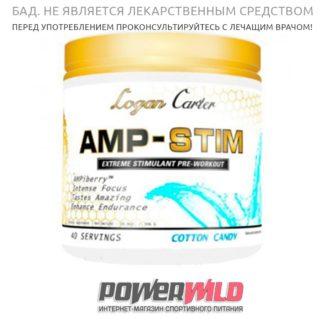анотация на фото Amp-Stim-предтрен-фото-упаковка