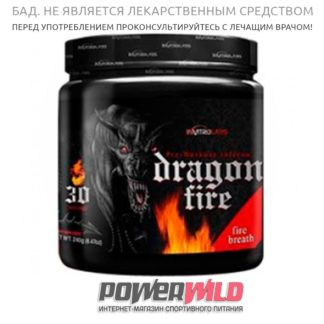 анотация на фото Dragon-Life-предтрен-фото-упаковка