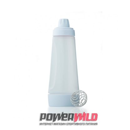 на фото Whiskware Batter Mixer (1045 мл) (Blender Bottle)