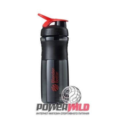 на фото SportMixer (828 мл) (Blender Bottle)