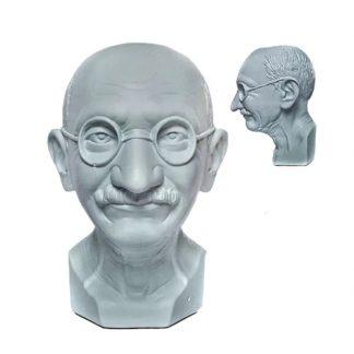 ГАНДИ скульптура - органайзер купить с доставкой