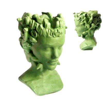 ГОРГОНА скульптура - органайзер купить с доставкой