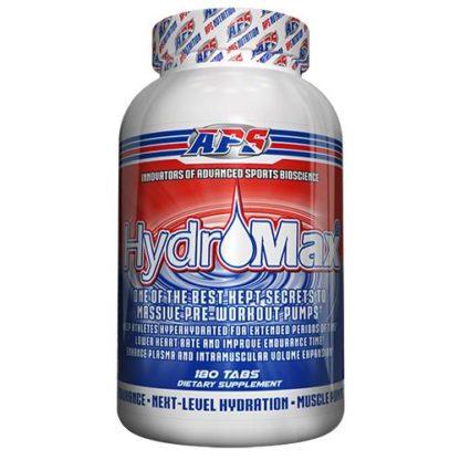 HydroMax APS 180 таблеток донатор оксида азота купить