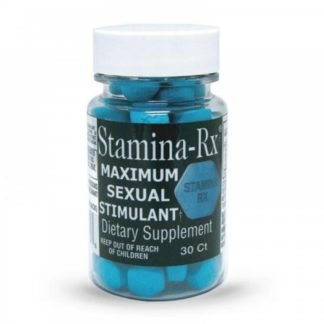 Смотреть на фото Stamina-Rx for Men