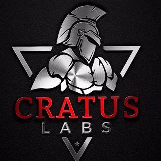 Продажа препаратов для спорта фирмы cratus labs