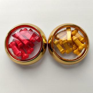 Купить китайские таблетки в виде члена для потенции и эрекции