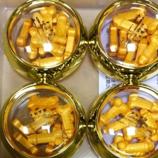 Купить таблетки Gold Penis Золотой пенис