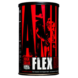 Animal Flex Universal Nutrition купить недорого