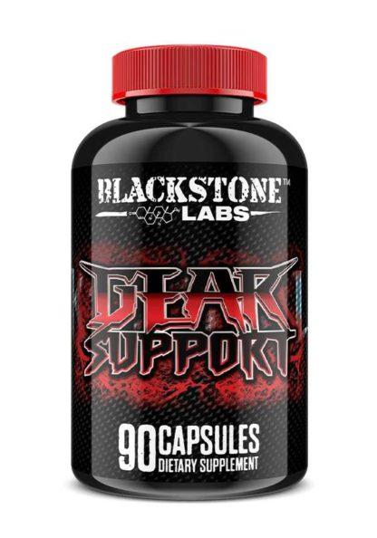 Gear Support Blackstone labs купить дешево