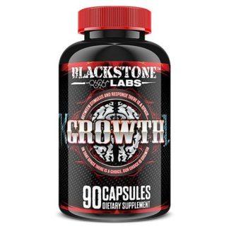 Growth Blackstone Labs бустер тестостерона купить недорого