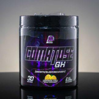 Продажа недорого Comatose GH Ntel Pharma 235 гр 30 порций
