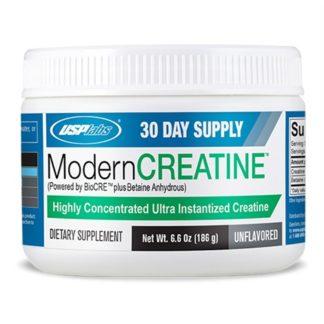 Modern Creatine USPlabs купить недорого
