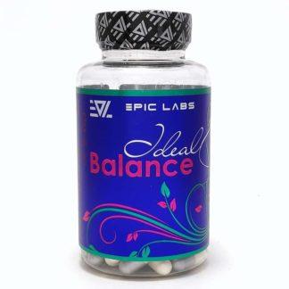 купить недорого Epic Labs Ideal Balance (60 капс.)