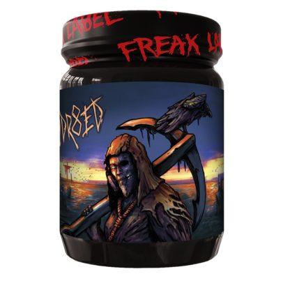 Freak Label HYDR8ED купить с доставкой